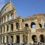 poza turism15