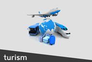 turism4